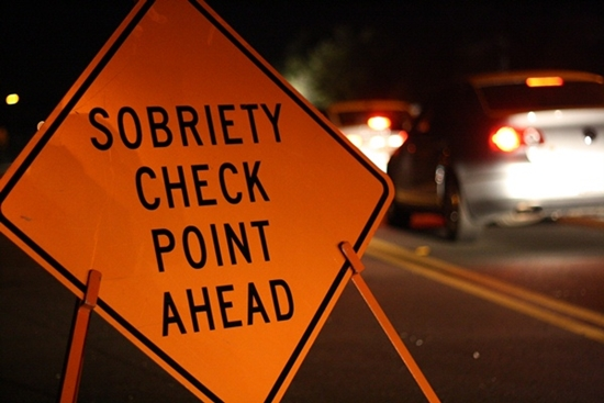 Holiday DUI tips and strategies
